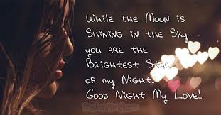 Image result for sweet messages for him to make him smile valentines day