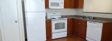 Kitchen Appliances Dallas Tx Reese Court Villas Dallas Tx 75216 214 942 1206