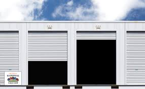 neighborhood garage doorCommercial Garage Door Repair Charlotte NC Neighborhood Garage Door