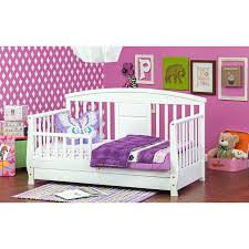 childrens day bed. Toddler Daybed Uk Childrens Bedding Walmart Day Bed I