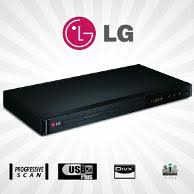 lg dvd player. dvd player lg dp542 lg dvd b