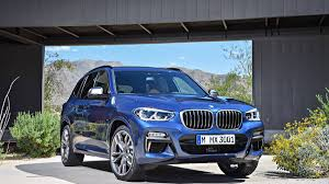 2018 bmw x3. exellent 2018 2018 bmw x3 photo 1  in bmw x3