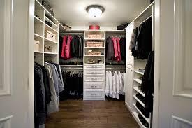 walk closet. Walk Closet. Walk-in-closets-27 Closet H O