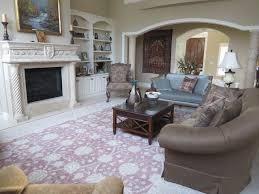 black and white striped rug with traditional living room and area rugs in living room large area rug area rug living rooms with rugs living room with red