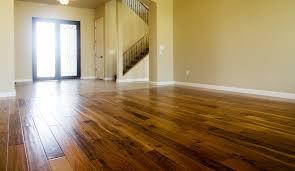 hardwood floor refinishing companies