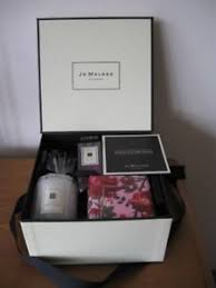image is loading jo malone red roses gift set candle bath
