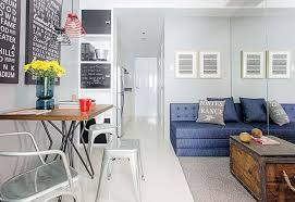 small furniture for condos. Decorating Tips Condominium Small Furniture For Condos