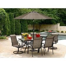 kmart patio furniture covers wondrous design patio furniture at covers cushions clearance outdoor sets kmart martha kmart patio furniture