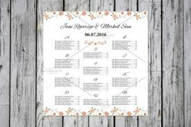Etsy Wedding Seating Chart 009 Etsy Preview 1474350243se6d335e33f17b23f853cf7fba257a1fd