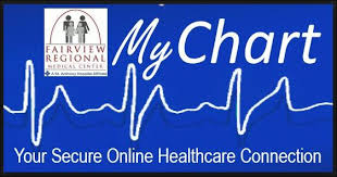 Fairview My Chart Mn Fairview Mychart Login Mychart Fairview Org