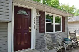 new front doorsNew Front Door Syracuse NY