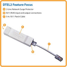 rj11 to rj45 cable diagram schematic images 63240 linkinx com large size of wiring diagrams rj11 to rj45 cable diagram blueprint rj11 to rj45 cable