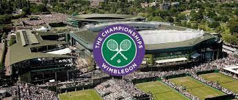 """Результат пошуку зображень за запитом """"Картинки Wimbledon-2017"""""""