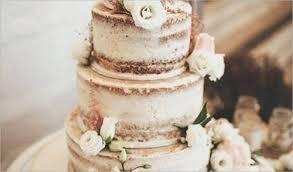 Elegant Vintage Wedding Cakes Photos Cupcake Topper Template