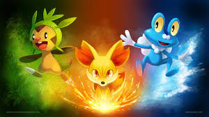 Download pokemon x and y 3ds rom zip