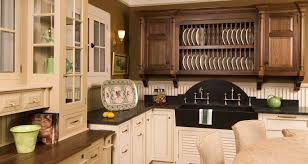 Before you hire a cabinet professional in reisterstown, maryland, shop through our network of over 800 local cabinetry and cabinet makers. Wayneco Inc Custom Kitchen Cabinetry