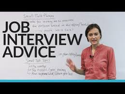 best things to say in an interview what to say at your job interview all my best phrases and tips