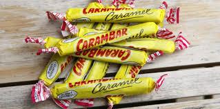 """Résultat de recherche d'images pour """"carambar"""""""