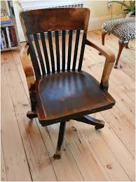 rustic office chair. Rustic Desk Chair » Fresh Best 25 Office Chairs Ideas On Pinterest Cozy Home F