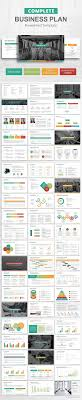 Professional Powerpoint Templates For Business Presentations