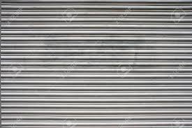 garage door texture. Steel Garage Door Texture On Wonderful 9234746 Or 6