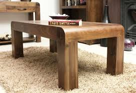 Attractive ... Solid Wood Coffee Table Canada ...