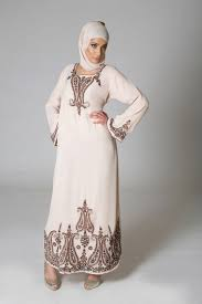 Clothing Design Ideas information on vintage womens clothing