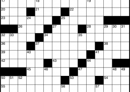 Blank Crossword Puzzle Template Pdf High Gallery Jymba Fall High-Def ...