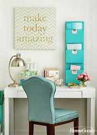 work home office 4 ways. exellent office 4 ways to bring inspiration your home office intended work