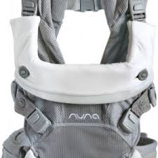 Рюкзак-<b>кенгуру Cybex YEMA</b> TIE JS Cherub