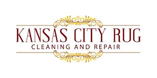 kansas city rug cleaning and repair oriental and fine rug cleaning and repair kansas city rug cleaning