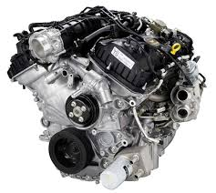 similiar ford 3 7 v6 engine swap keywords aluminum ford f 150 v6 engine aluminum engine image for user