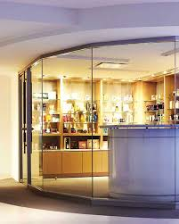 one by transwall home s glass walls for offices one by transwall