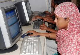 computer literacy program samaritan help mission computer literacy w