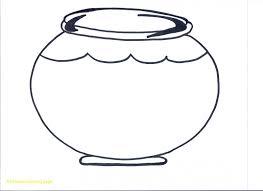fish bowl clip art black and white.  White Coloring Page Yourfdaconsultant Com Find Here More Carassius Auratus Shark  Aquarium Fish Clipart Bowl In Bowl Clip Art Black And White R