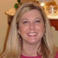"4 ""Mandy Burrough"" profiles | LinkedIn"