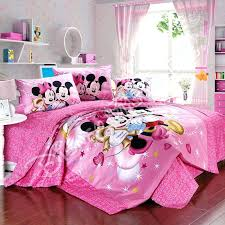 queen size childrens bedding gorgeous bed for girls furniture info girl sets