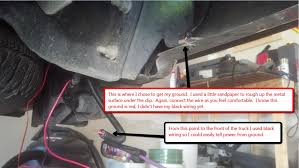 2012 f150 ecoboost screw rear view camera install camera11 jpg views 3387 size 93 2 kb