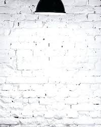 whitewashed wall stock image of texture of brick whitewashed wall illuminated with lamp on top whitewashed carved wood wall decor