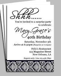 unique surprise party invitation birthday and party invitation throughout surprise birthday invitation amazing surprise birthday invitation
