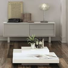 next home coffee table image collections table design ideas