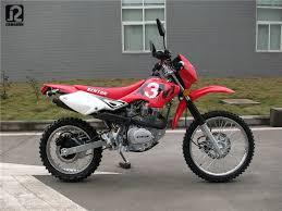 chinese dirt bike 125cc pit bike philippines motor buy 125cc