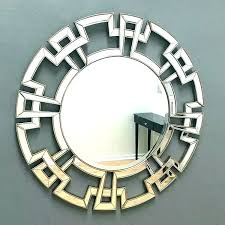 mirror round wall wall mirrors big round wall mirrors round decorative mirror large round wall mirrors