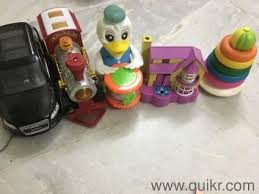 1800 toysrus toys r us used toys games in chennai home lifestyle quikr