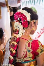south indian bride hairstyles south indian bride hairstyle hairstyles for south indian bride
