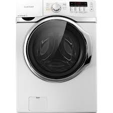 samsung front load washer reviews. Simple Samsung Photos Of Samsung Front Load Steam Washer Reviews Inside N