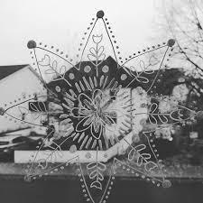 Kreidestiftmalerei Instagram Posts Gramhocom