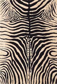 american rug craftsmen davenport waitsfield zebra