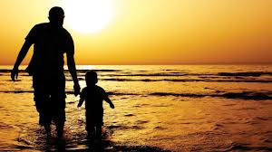 Happy Father's Day: 7 fun and unique ways to make the day memorable for  your Dad