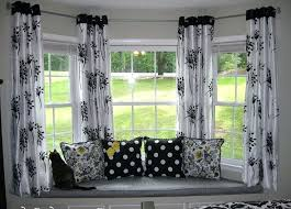 curtains for bay window bow window curtains window curtains about bow window curtains on how to